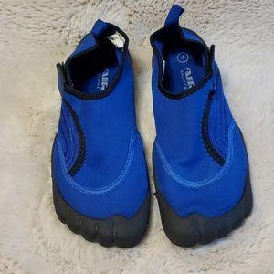 Air Balance Water Shoes